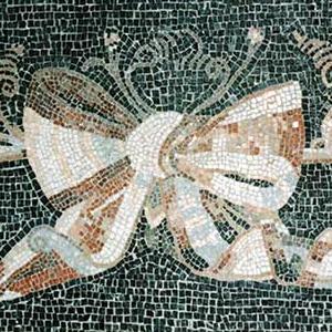 copia mosaico classico aquileia