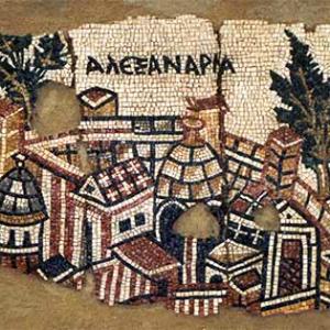 paesaggio-madaba-mosaico-classico