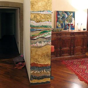 arredare-con-mosaico-moderno