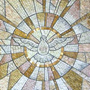 colomba-a-mosaico-moderno