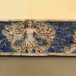 dettaglio-arredo-mosaico-moderno