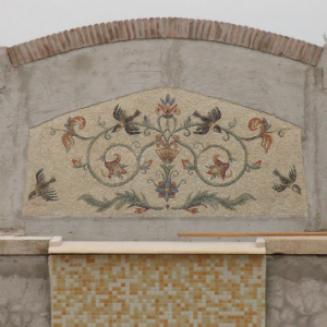 mosaico-classico-fontana