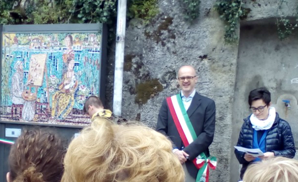 parco-mosaici-Blevio-inaugurazione