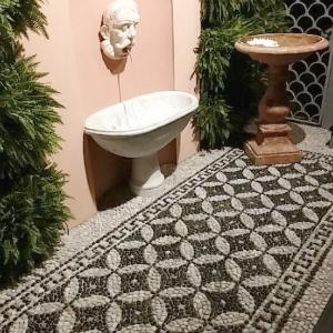 pavimento-giardino-mosaico-a-ciottoli