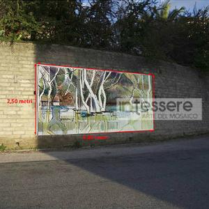 progetto-grafico-mosaico-urbano