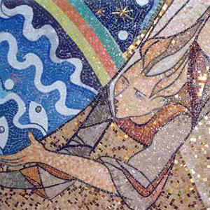 reggio-arte-sacra-mosaico-moderno