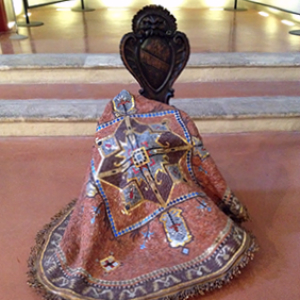 tappeto-mosaico-moderno