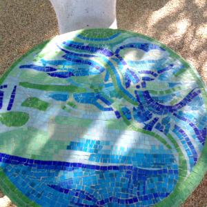 tavolino-arredo-urbano-mosaico