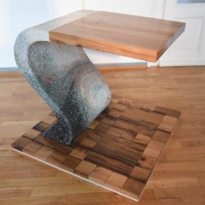 tavolo-mosaico-moderno