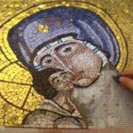 corso mosaico bizantino 9
