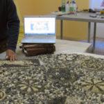 corso-mosaico-ciottoli-13