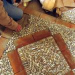 corso-mosaico-ciottoli-2