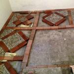 corso-mosaico-ciottoli-9