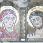 corso icona bizantina