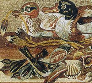 dettaglio-pompei-mosaico-classico