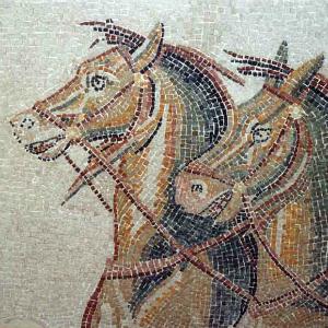 opere-mosaico-classico