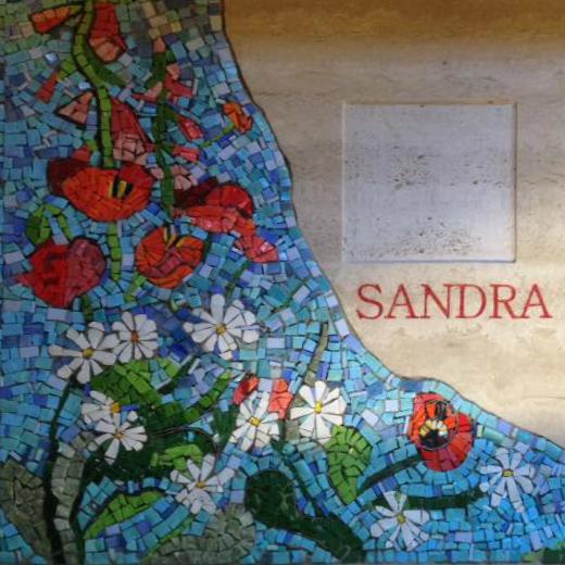 arte-funeraria-mosaico-moderno