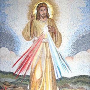arte-sacra-mosaico-moderno-gesu-misericordioso
