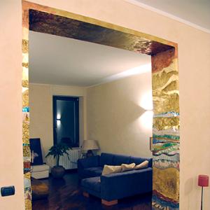 decorazione-mosaico-moderno