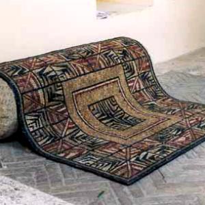 mosaico-moderno-tappeto