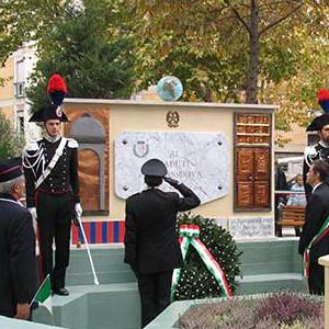 mosaico-urbano-arredo-monumenti