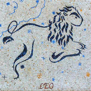 oroscopo-mosaico-urbano-piazza