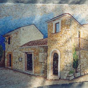 padre-pio-arredo-mosaico-urbano