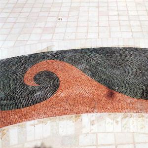 torriana-dettaglio-mosaico-urbano