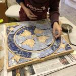 corso mosaicista progettista 6