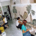 corso mosaicista progettista