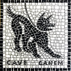 kit mosaico fai da te cave canem